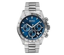 Uhren Wristwatch