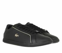 Sneakers Graduate Sneaker