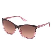 Sonnenbrille GU7779