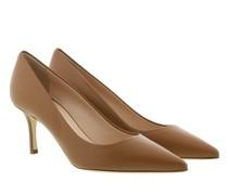 Pumps & High Heels Orietta Leather