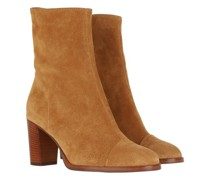 Boots & Stiefeletten Rosemary