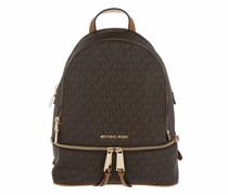 Rucksack Medium Backpack