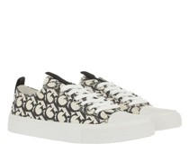 Sneakers Ederla Low Cut