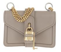 Crossbody Bags Aby Shoulder Bag