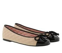 Loafers & Ballerinas Rosario