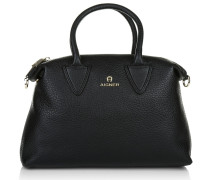 Tasche - Sephora Handbag M Black