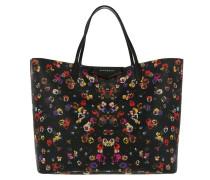 Antigona Shopping Bag LG Multicolour Umhängetasche