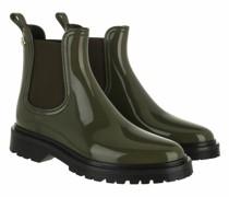 Boots & Stiefeletten Block 18 Chelsea Boot