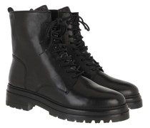 Boots Nuvo Boot Black