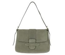 Satchel Bag Crossbody Camilla Sage