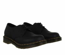 Boots & Stiefeletten 1461 Virginia