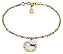 Armband Essential Bracelet Gold