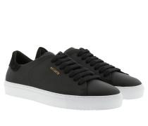 Sneakers Clean 90 Black