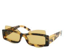Sonnenbrille CL1904-001 58