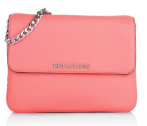 Tasche - Bedford Double Gusset Crossbody Coral