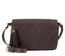 Tasche - Chelsea Alessia Shoulder Bag Mink