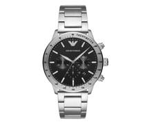 Uhren AR11241 Men Sport