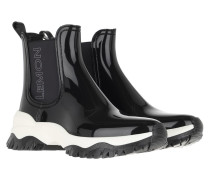 Boots Jayden Chelsea Boot Black