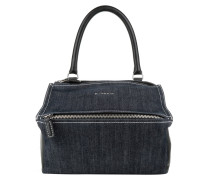 Tasche - Pandora Small Bag Denim
