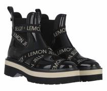 Boots & Stiefeletten Francesca 03
