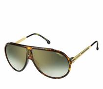 Sonnenbrillen ENDURANCE65