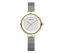Uhr Watch/Solar/Women