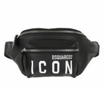 Bauchtaschen Icon Belt Bag