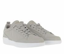Sneakers Visuklass Leather S-C18