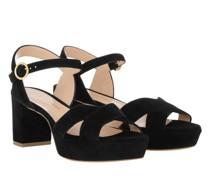 Sandalen & Sandaletten Deidre Sandal