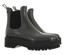 Boots & Stiefeletten Netty 08 Chelsea Boot
