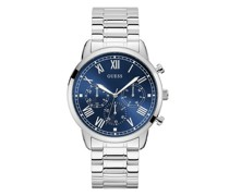 Uhren Men Quartz Watch Hendrix