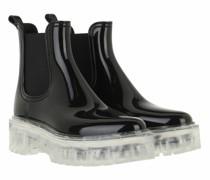 Boots & Stiefeletten Ravyn Chelsea Boot