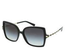 Sonnenbrille Women Sunglasses Legacy 0VA4072 Black