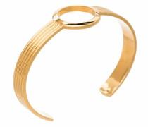 Armband Eternity Circle Bangle