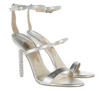 Sandalen & Sandaletten Rosalind Crystal Sandal