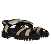 Sandalen Hiking Sandals Ermine