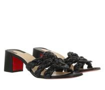Slipper & Pantoletten Marmela Sandals