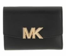 Portemonnaie Medium Billfold