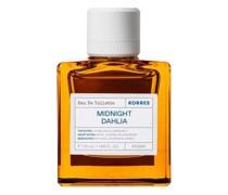 Parfum Midnight Dahlia Edt Für Sie