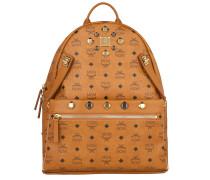 Dual Stark Backpack Medium Rucksack