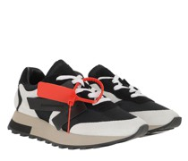 Sneakers HG Runner White Black