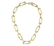 Halskette Signature Chain Necklace