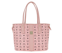 Liz Shopper Medium Pink Umhängetasche