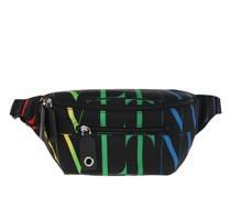 Bauchtaschen VLTN Times Belt Bag Nylon