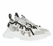 Sneakers Br-7 Orbyt 2.0