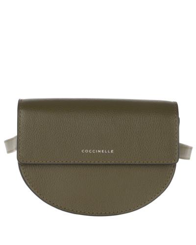 Gürteltasche Danny Belt Bag Evergreen grün