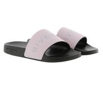 Sandalen Sandals Light Pink