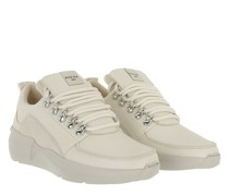 Sneakers Roque Royal (L) Sneaker Leather