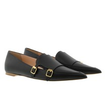 Loafers & Ballerinas Niwin Calf Loafer