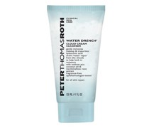Gesichtspflege Water Drench® Cloud Cream Cleanser